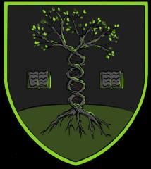biosoc2