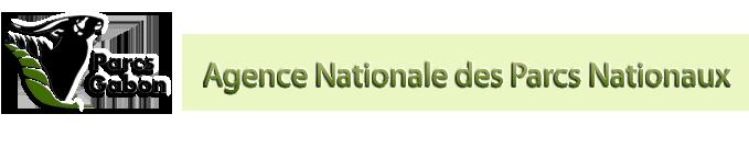 ANPN-logo-fr